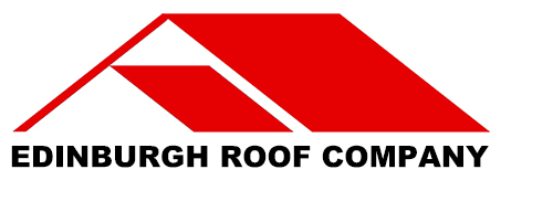The Edinburgh Roof Company | Roofing & Building Services